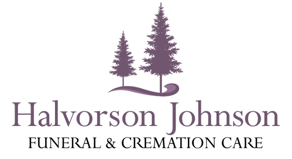 Halvorson-Johnson Funeral Home