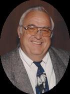 Kenneth Vogt