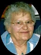Joan Furzland