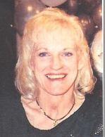Marilee Lockwood