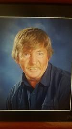 Lawrence (Larry) E.  Baumgartner Jr.