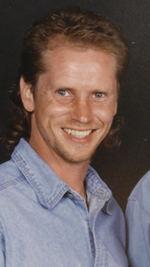 Alan Teeuwen