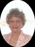 Betty Jean Carlson
