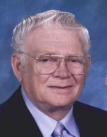 Dwayne Peterson