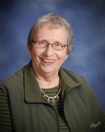 Eileen R.  Jennissen