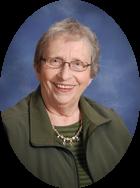Eileen Jennissen