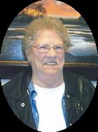 Vivian Dickman