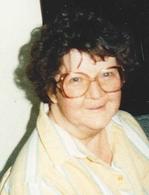 Mildred Yezek