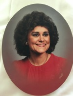 Susan (Sue) Friedli