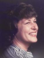 Patricia Lane (Bosch)