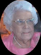 Norma Dickson