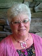 Roberta Pickar