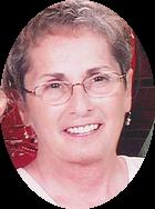 Rayla Dieter