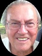 Roger Stenberg