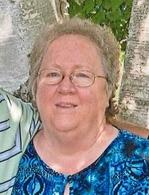 Edith Thomsen