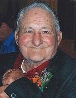Clifford  Barto (A)