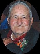Clifford Barto