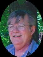 David Stuard