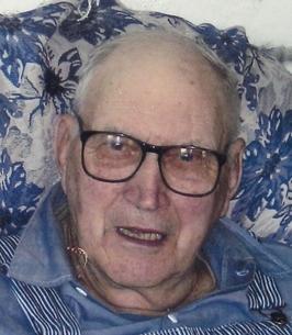 Fred Joosten