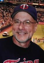 Douglas Allen  Mueller