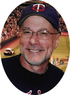 Douglas Mueller