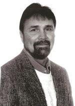 Gary  Muehlhausen