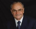 Walter Lund