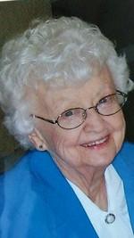 Dolores A.  Hamilton
