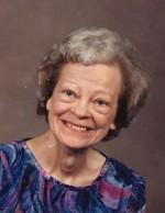 Orella M.  Brickheimer