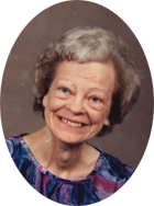 Orella Brickheimer
