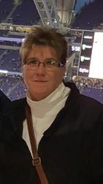 Jodi Lynn  Hasse