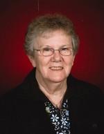 Stella Mae  Cunningham