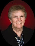 Stella Cunningham
