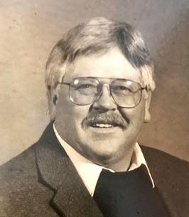 Gary Nordstrom