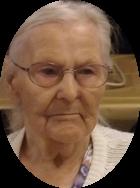Pearl Yezek