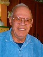 Walter Colvin