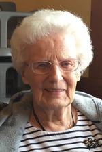 Adeline  Murphy