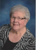 Elaine  Cherro