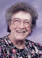 Carol  Halda