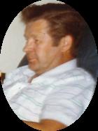 Henry Mattson