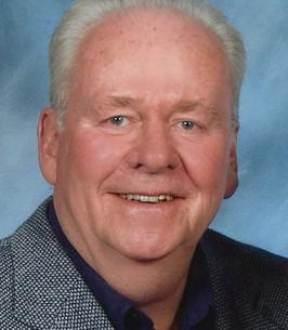 Robert Hassett