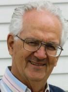 Donald Vagle