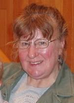Vivian  Youngberg